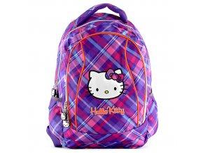 Hello Kitty batoh 053515