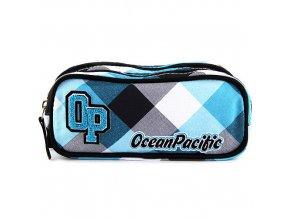 Školní penál Ocean Pacific