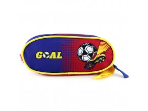 Goal penál 062287