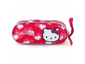Hello Kitty penál 062069