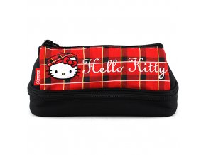 Hello Kitty penál 053625