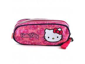 Hello Kitty penál 053506