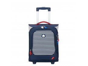 delsey air france kids 00301370002 01