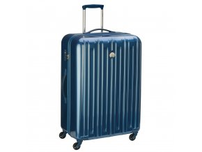 delsey air longitude 00360882102 02