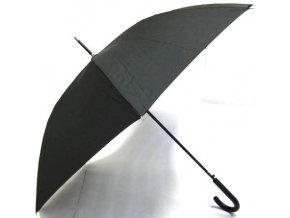 Pánský/dámský deštník na holi