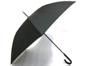 Paolo deštník na holi PL3387B