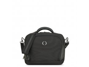 delsey quarterb 00119816000 01
