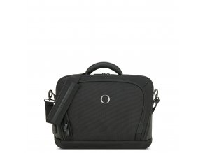 delsey quarterb 00119816100 01