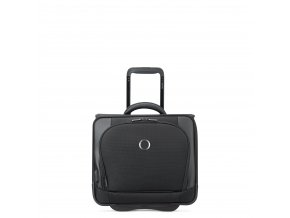 delsey quarterb 00119844900 01