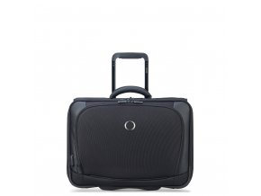 delsey quarterb 00119845100 01