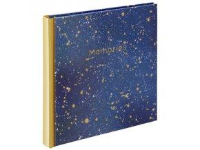 Hama album klasické KEEPSAKE 18x18 cm, 30 stran