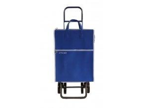 Rolser taska koleckach LIDER LT Rojo Dos+2 Blue LID002 1026