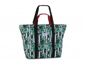 Fabrizio XXL plážová taška 50329-0800