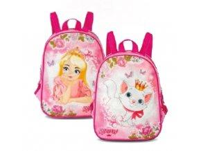 Dětský batůžek Little Princess