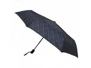 parapluie femme pliant automatique kite
