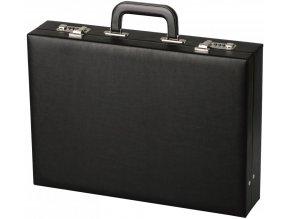DUP Diplomatický kufr Getty