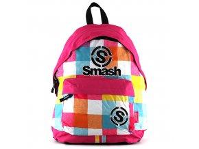 Batoh Smash 053719 barevné kostky