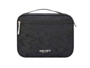 delsey ACCESSORY 2.0 00394115100 01