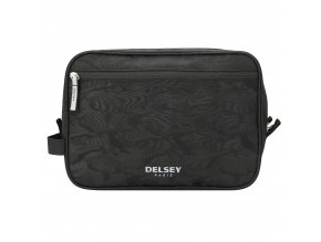 delsey ACCESSORY 2.0 00394115200 01