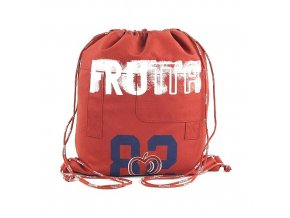 Sportovní vak Frutta