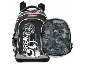 Školní batoh Target 2425166