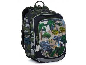 školní batoh endy 21016 B 1