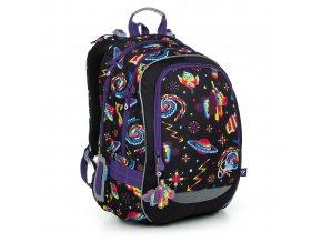 Školní batoh coda 19006 g 1