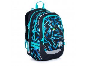 Školní batoh CODA 21020 B 1