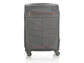 Kufr na 4 kolečkách 60 cm Delsey Caleo