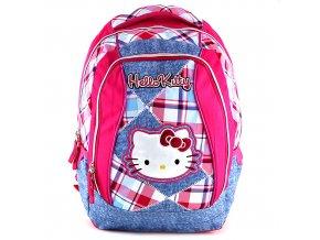 Hello Kitty batoh 062064