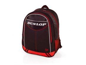 Volnočasový batoh Dunlop