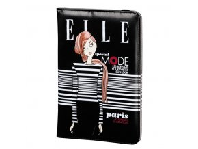 ELLE Special Mode obal na tablet 7""