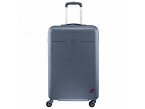 Kufr trolley 68 cm 4 kol Delsey Air France Envol