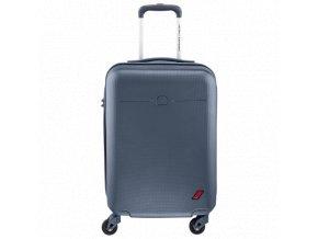 Kabinový kufr 55 cm 4 kol Delsey Air France Envol