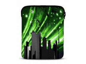 Neoprenové pouzdro na iPad