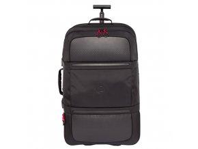Cestovní kufr troll. 78 cm 2kol. Delsey MONTSOURIS