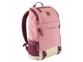 "Casual batoh na PC 14"" Delsey MAUBERT"