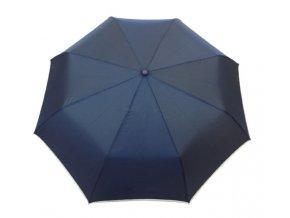 Deštník plně automatický jednobarevný