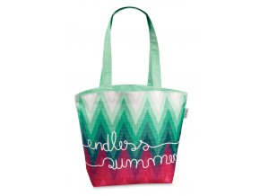 Plážová taška Fabrizio endless summer