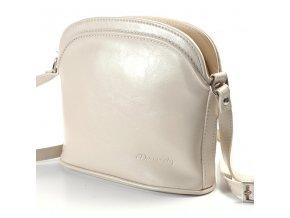 27017 5 shoulder bag Vilma