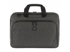 "Jednokomorová business taška na PC 15,6"" Delsey ESPLANADE"