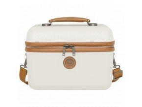 Kosmetický kufřík Delsey Chatelet Hard +