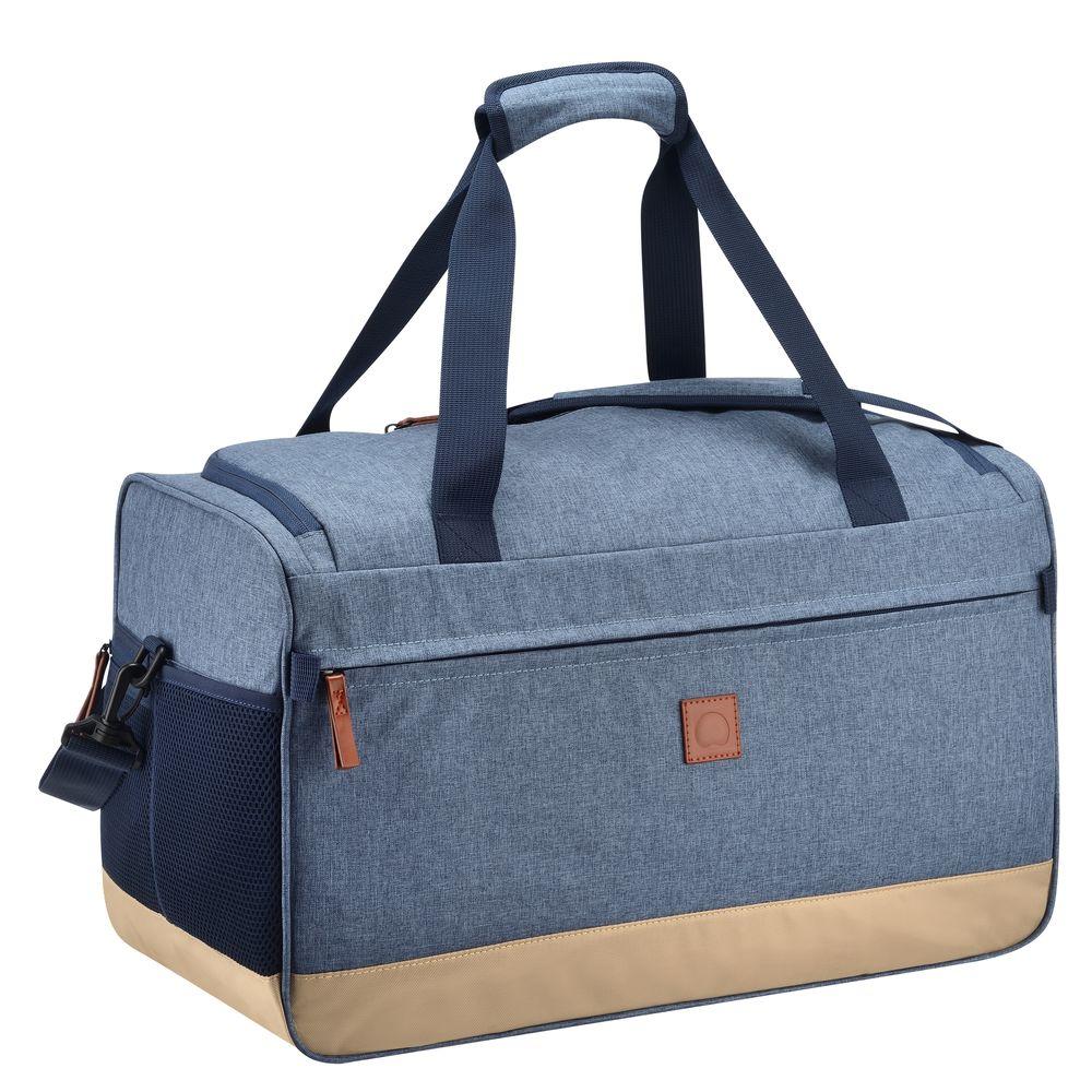 Kabinová cestovní taška Maubert
