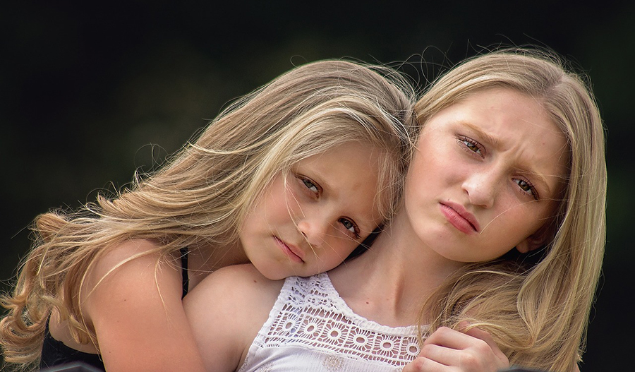 U mladých dívek, které teprve začínají menstruovat, je určitá nepravidelnost zcela běžná a v pořádku.