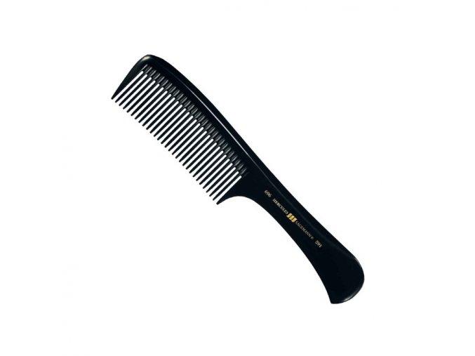 Hercules Sägemann hrebeň na vlasy 696W9-591W9