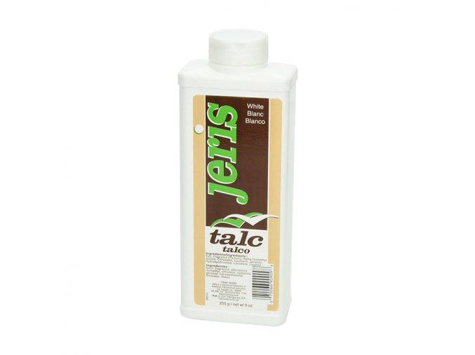 Jeris púder na holenie powder Talc white