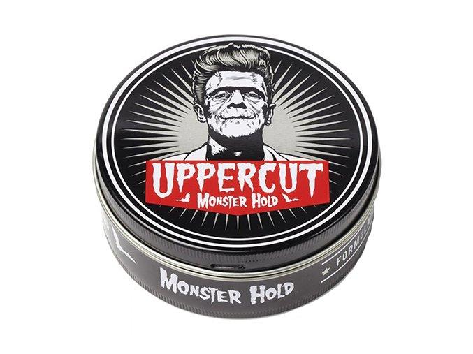 Uppercut pomáda na vlasy Monster Hold