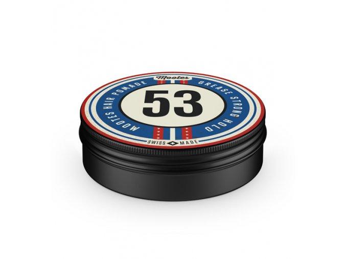 haarpomade 53