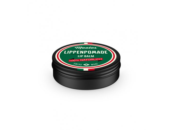 Lippenpomade 01