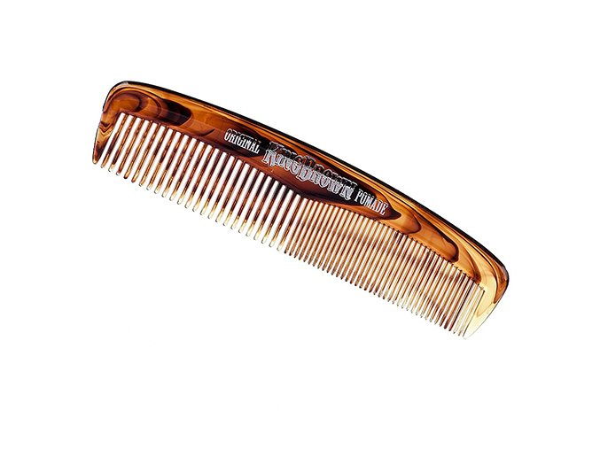 hr 439 050 00 kingbrown pocket comb a